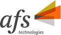 AFS Technologies